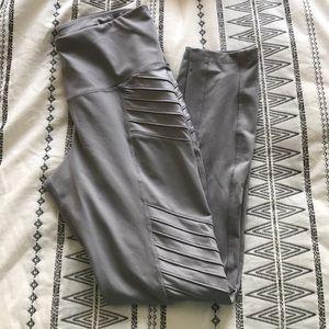Go dry active leggings